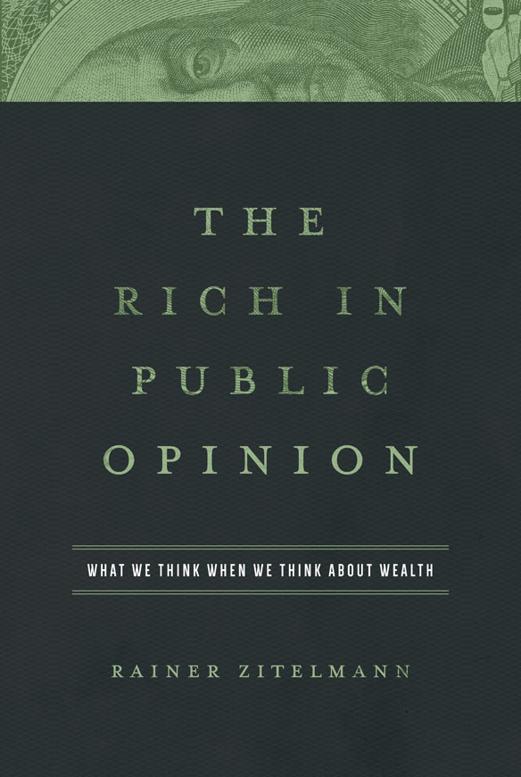 The-Rich-in-Public-Opinion-Cover
